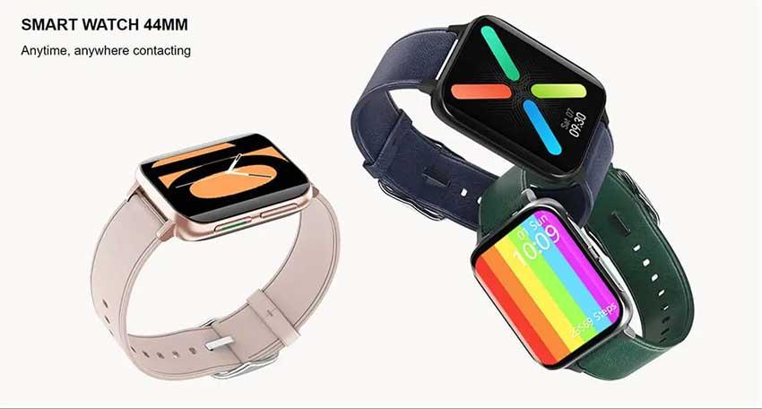 DT93-Smart-Watch.jpg?1627295124637