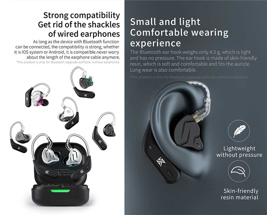 KZ-AZ09-Bluetooth-Ear-Hook-1.jpg?1626583965166