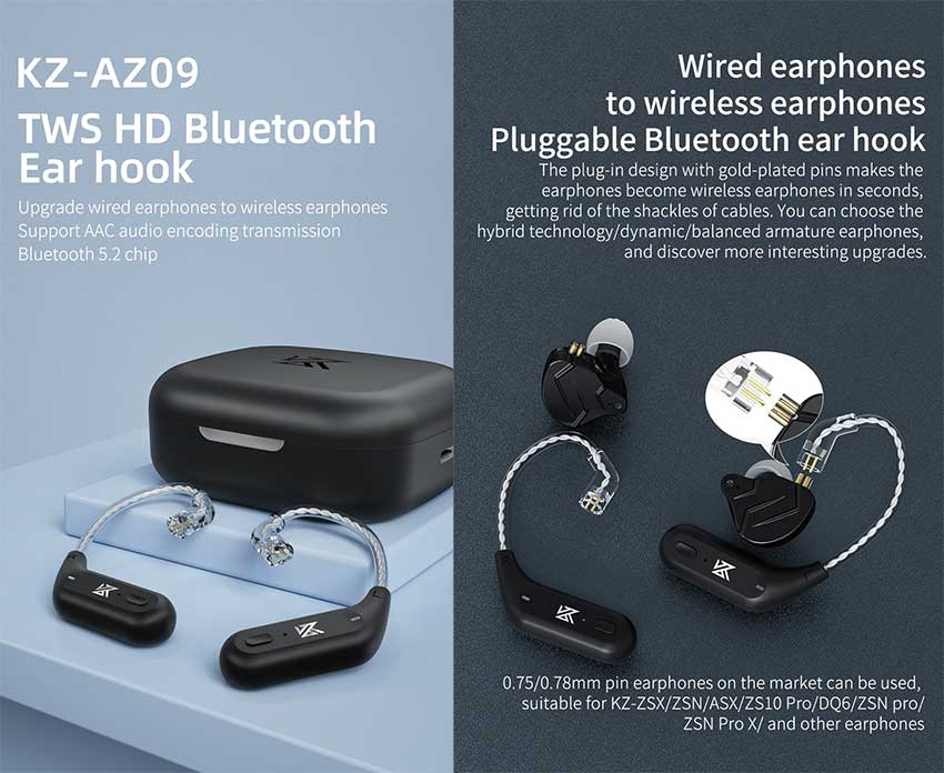 KZ-AZ09-Bluetooth-Ear-Hook.jpg?1626583933562