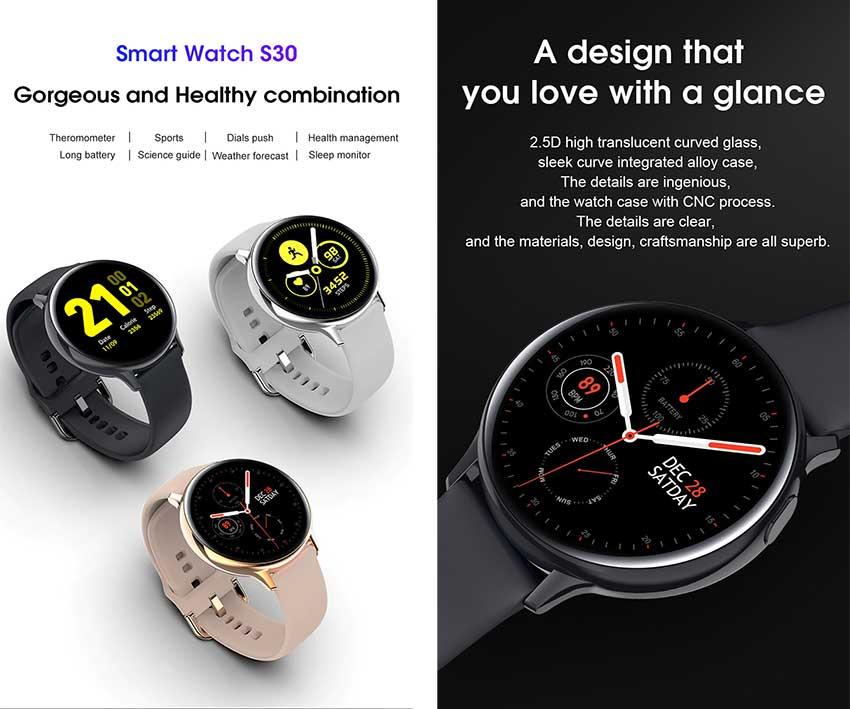 Microwear-S30-Smart-Watch-01.jpg?1627384766637