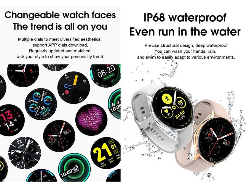 Microwear-S30-Smart-Watch-03.jpg?1627384804315