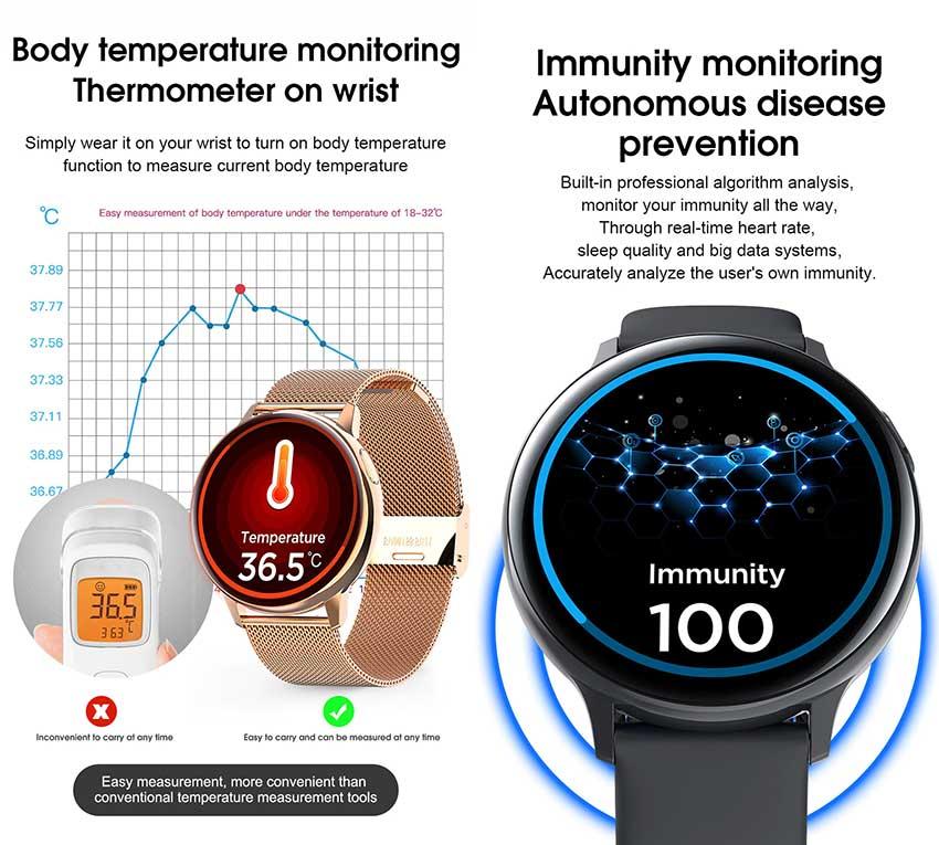 Microwear-S30-Smart-Watch-04.jpg?1627384827369