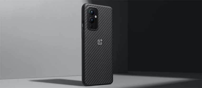 OnePlus-9-Karbon-Bumper-Case-01.jpg?1626513581982