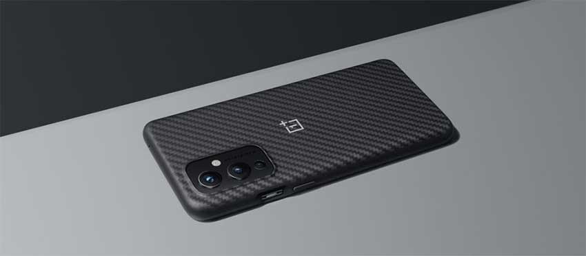OnePlus-9-Karbon-Bumper-Case-02.jpg?1626513595558