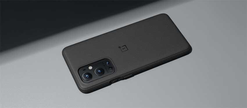 OnePlus-9-Pro-Bumper-Case-.jpg?1626498499139