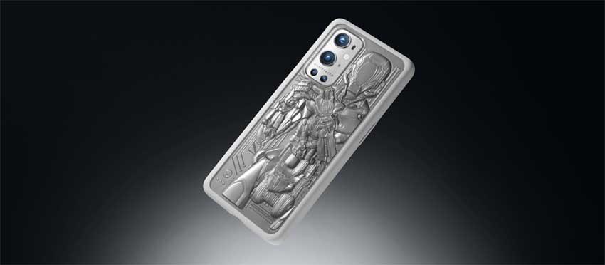 OnePlus-9-Pro-Bumper-Case-2.jpg?1626506388356