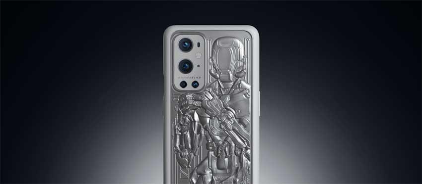 OnePlus-9-Pro-Bumper-Case.jpg?1626506350204
