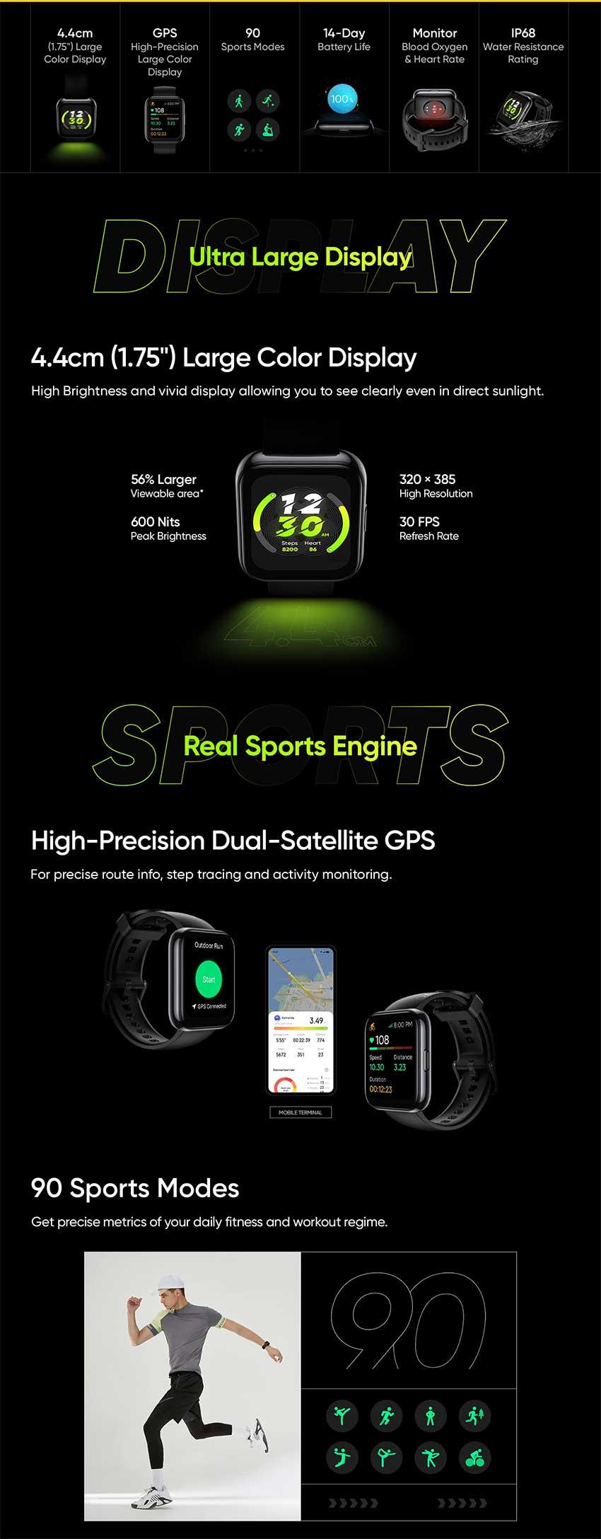 Realme-Watch-2-Pro-01.jpg?1627731322544