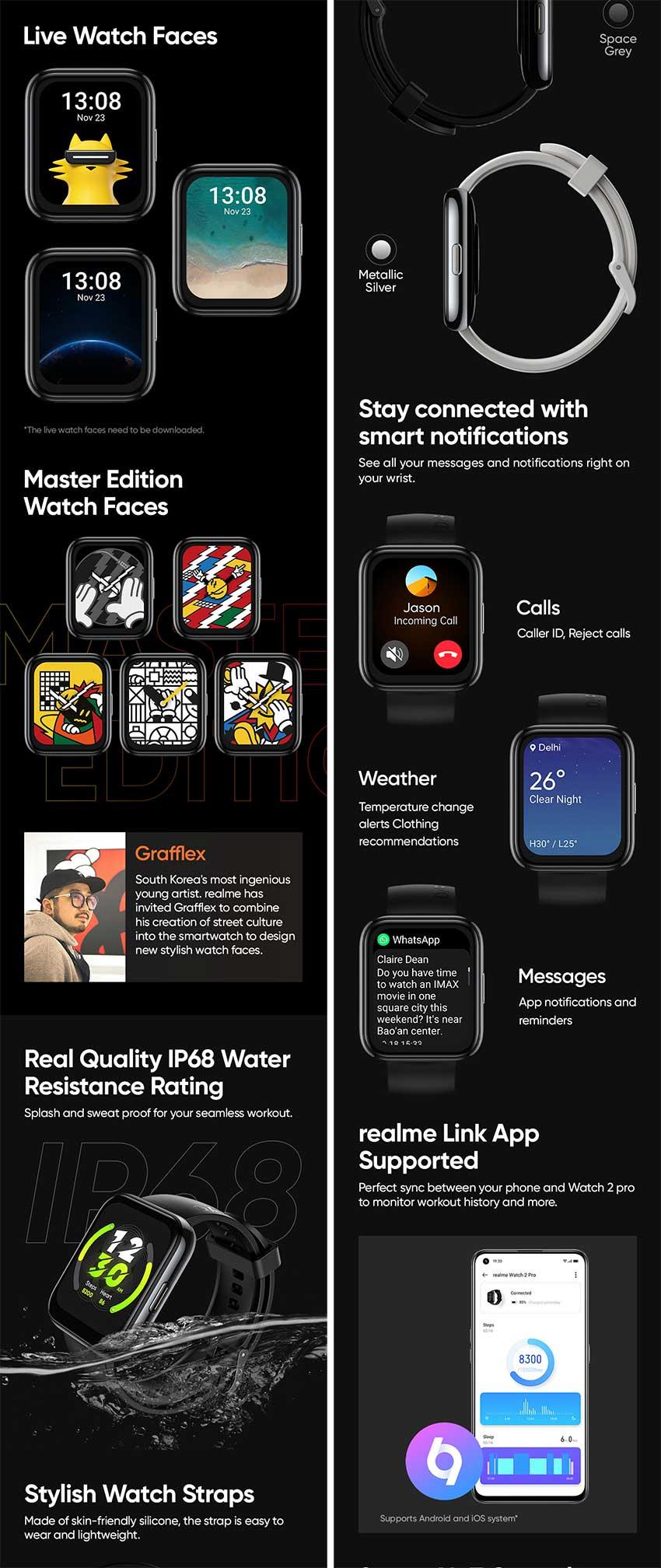 Realme-Watch-2-Pro-02.jpg?1627731347916