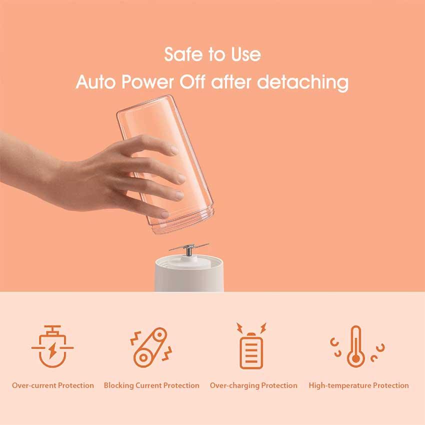 Xiaomi-Juicer-Cup-Blender-1.jpg?1625391306476