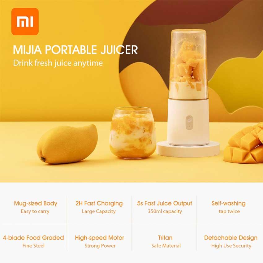 Xiaomi-Juicer-Cup-Blender.jpg?1625391280478