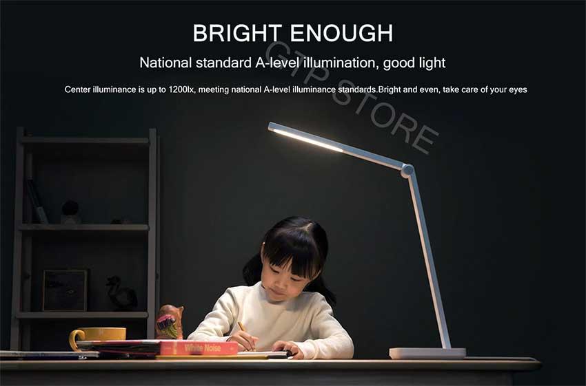 Xiaomi-Mijia-Table-Lamp-Lite.jpg?1625307386338