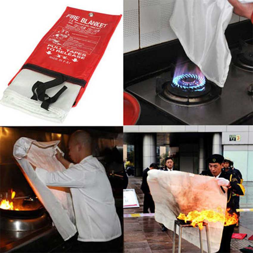 Fire-Blanket-buy-in-bd_3.jpg?15606803611