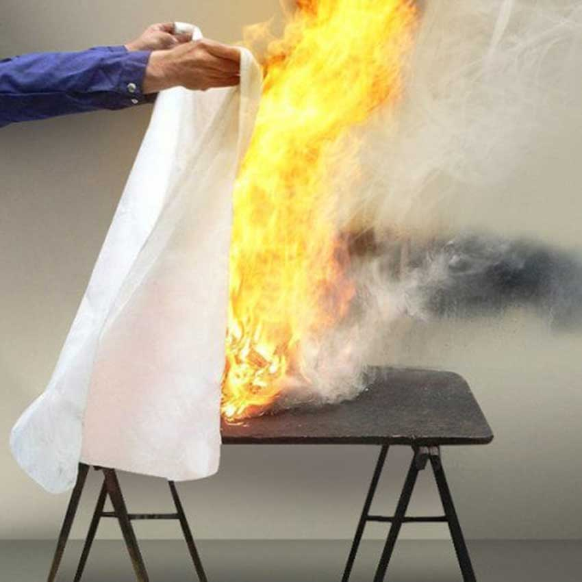 Fire-Blanket-buy-in-bd_4.jpg?15606803854