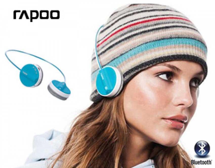 Rapoo-H6020-Bluetooth-Stereo-Headsetss.j