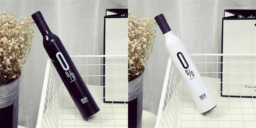 Wine-Bottle-Deco-Umbrella-buy-in-bd_14.j