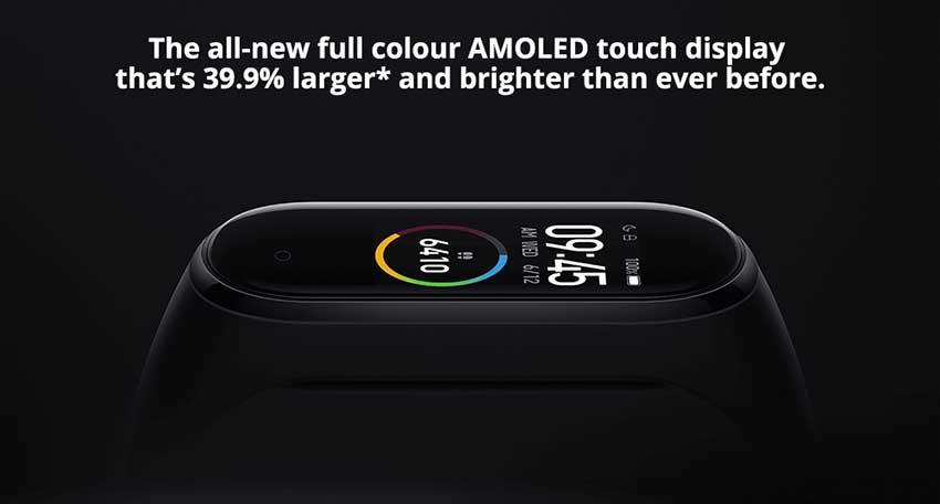 Xiaomi-Band-4-in-BD_11.jpg?1561551423184