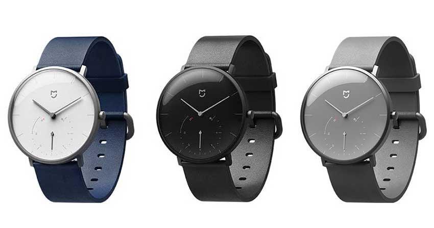 Xiaomi-smart-quartz-watch-price-in-Bangl