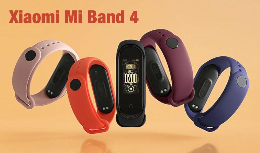 xiaomi-mi-band-4-price-bd.jpg?1560259412