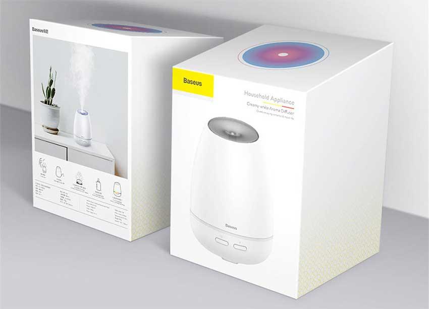 Baseus-7-Color-Creamy-White-Aroma-Diffus
