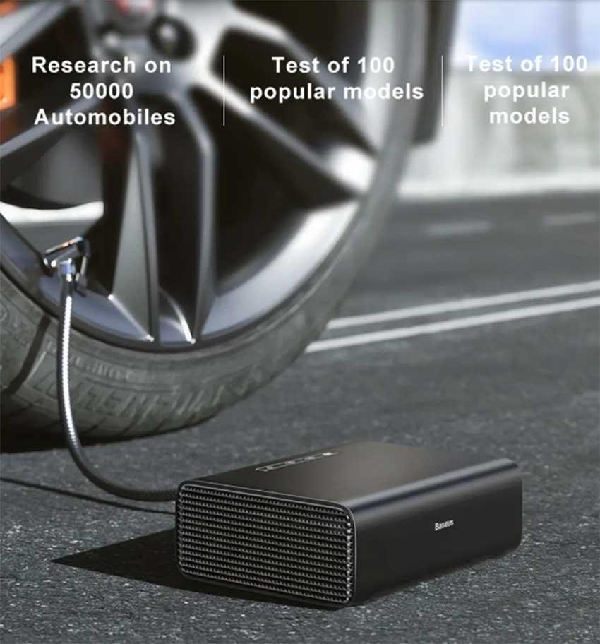 Baseus-Mini--Car-Tires-Air-Pump_4.jpg?15