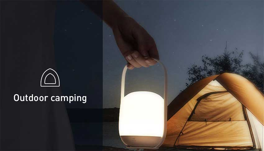 Baseus-Stepless-Dimming-Portable-Night-L