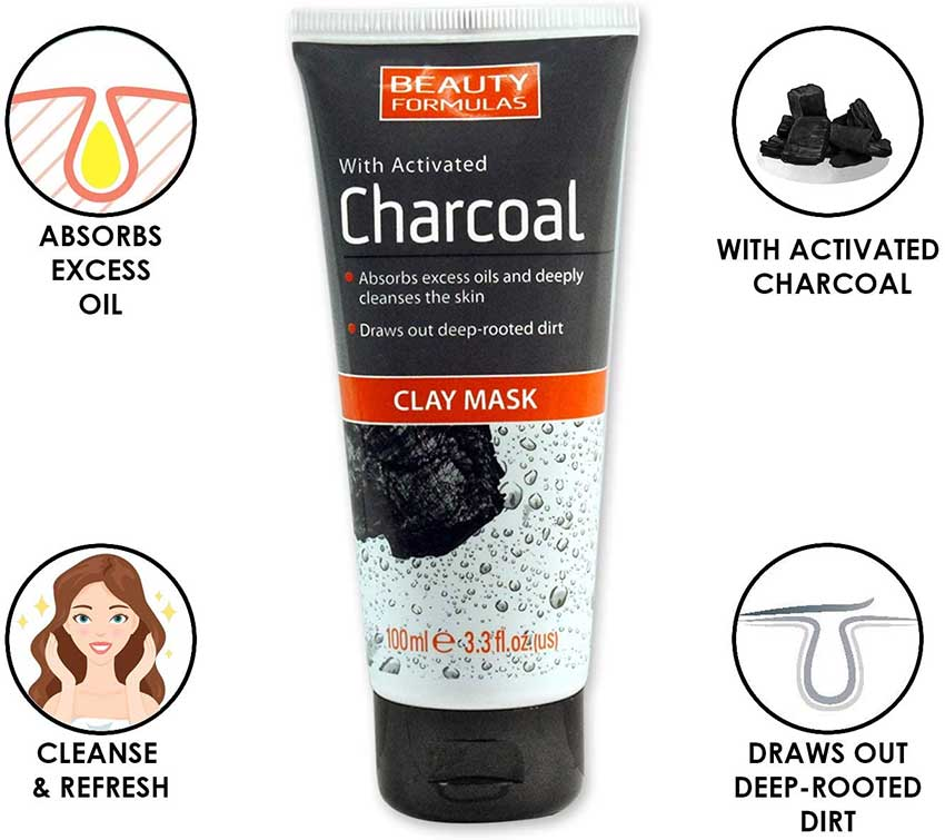 Beauty-Formulas-Clay-Mask-with-Charcoal-