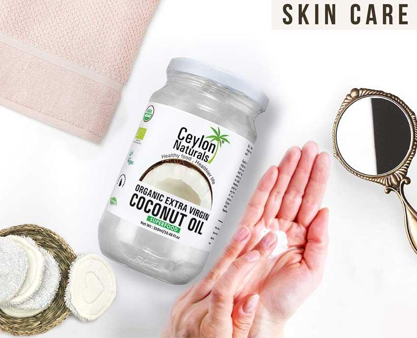 Ceylon-Naturals-Organic-Extra-Virgin-Coc