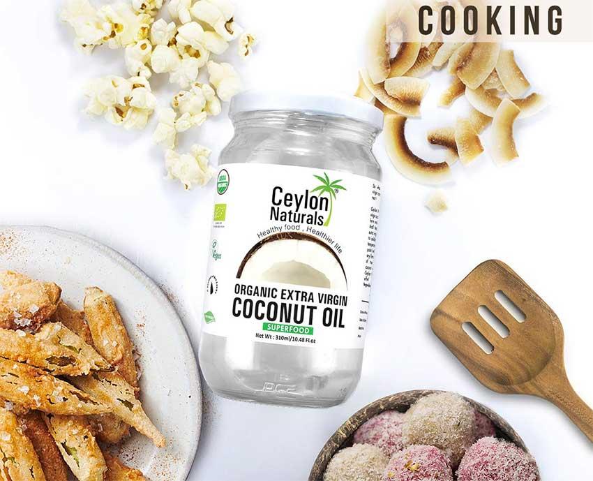 Ceylon-Naturals-Virgin-Coconut-Oil-Bd.jp