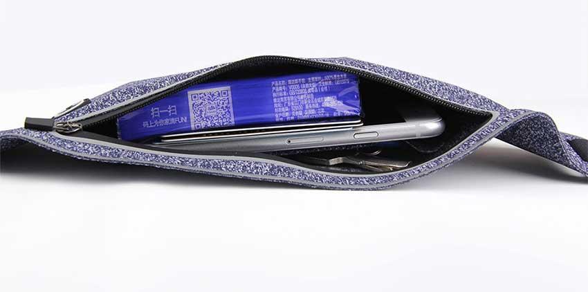 G-Case-Niki-Series-Sport-Waist-Phone-Bag