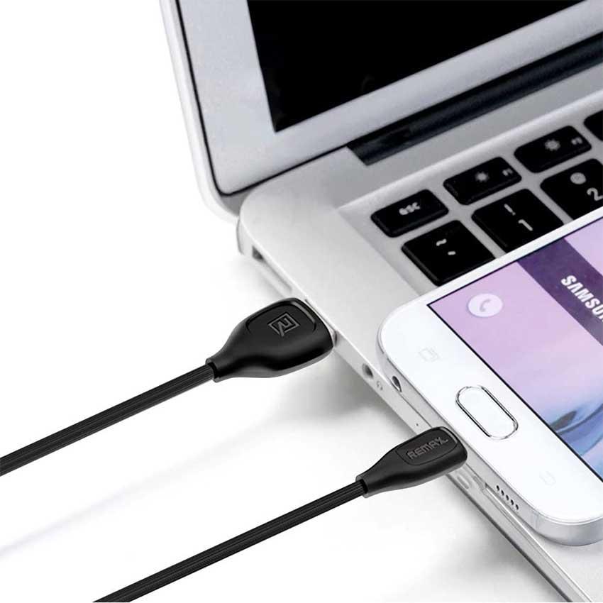 Remax-RC-050m-Lesu-Micro-USB-Cable-Price