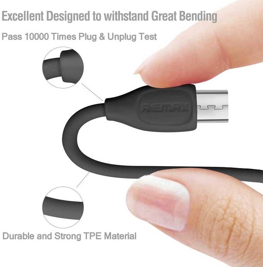 Remax-RC-050m-Lesu-Micro-USB-Cable-bd.jp