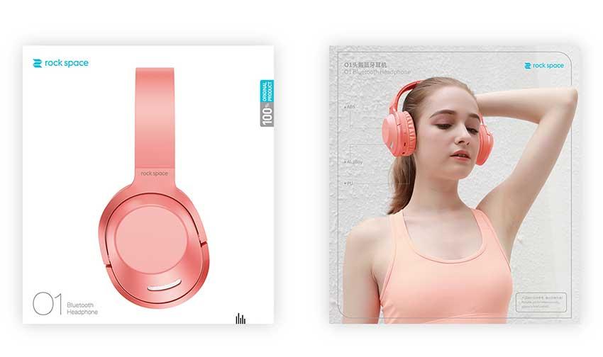 Rock-Space-T-02-Wireless-Headphone-Bd.jp