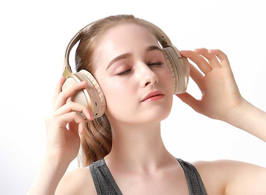 Rock-Space-Wireless-Headphone-Price-in-b
