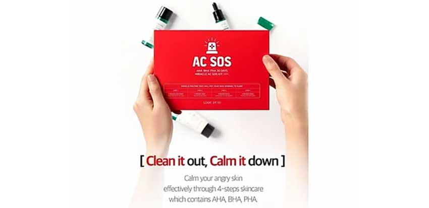 Some-By-Mi-Miracle-AC-SOS-Kit_2.jpg?1592