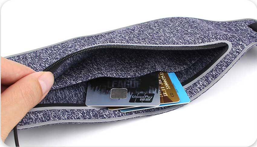 Sport-Waist-Phone-Bag-Price-in-Bd.jpg?15