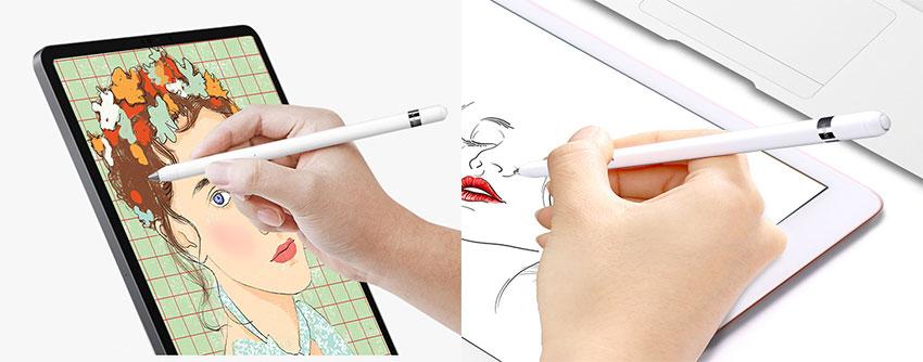 Touch-Sensitive-Picasso-Pad-Pencil-Pen-B