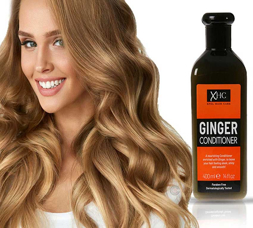 XHC-Ginger-Conditioner-400ml.jpg?1592724
