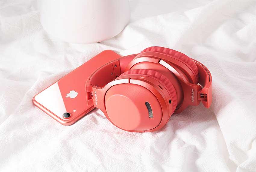s-O1-Bluetooth-Wireless-Headphone-Bd.jpg