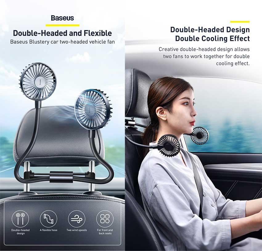 Baseus-Blustery-Car-Two-headed-Vehicle-Fan-01.jpg?1622883236035