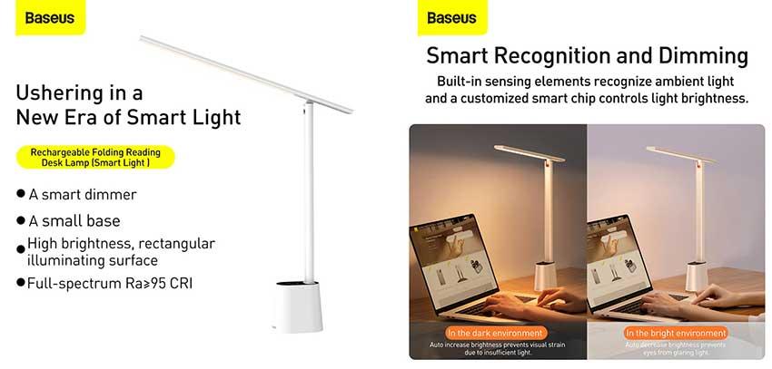 Baseus-Folding-Reading-Desk-Lamp-01.jpg?1623665341890