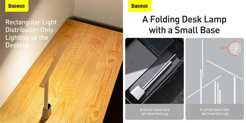 Baseus-Folding-Reading-Desk-Lamp-02.jpg?1623665359680