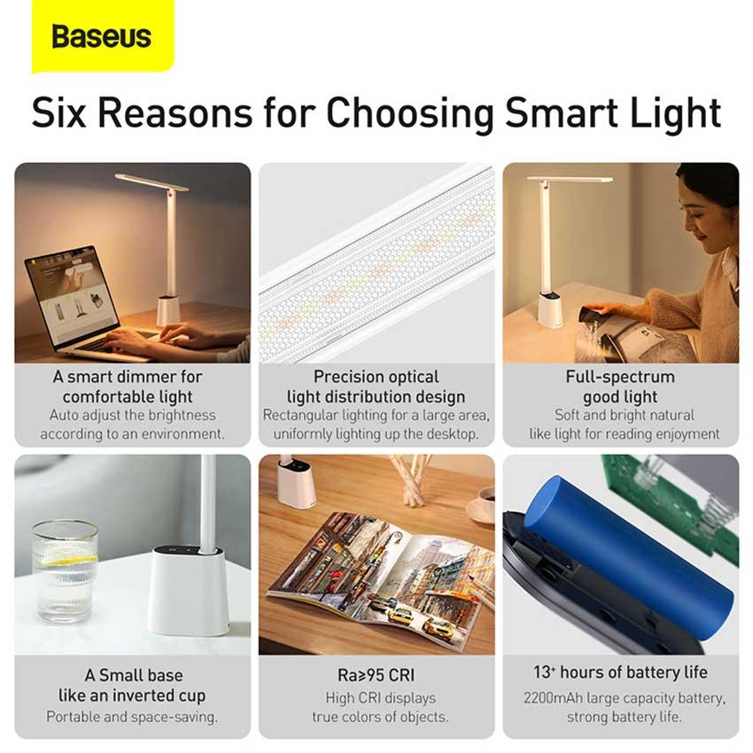 Baseus-Folding-Reading-Desk-Lamp-03.jpg?1623665383921