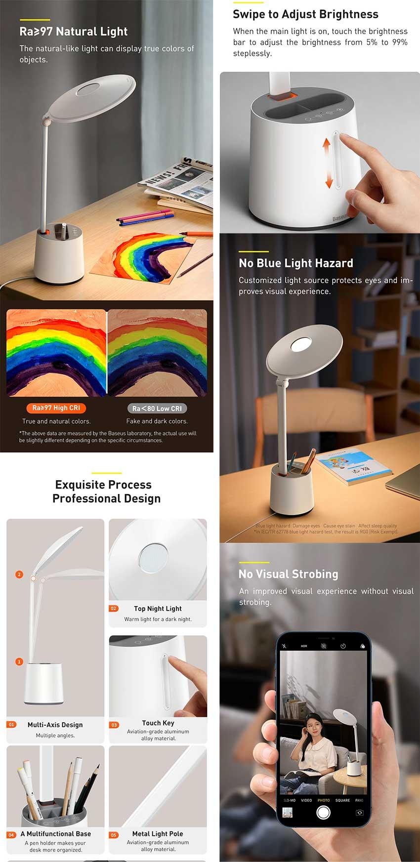 Baseus-Full-Spectrum-AAA-Reading-and-Writing-Desk-Lamp-2.jpg?1624711060961