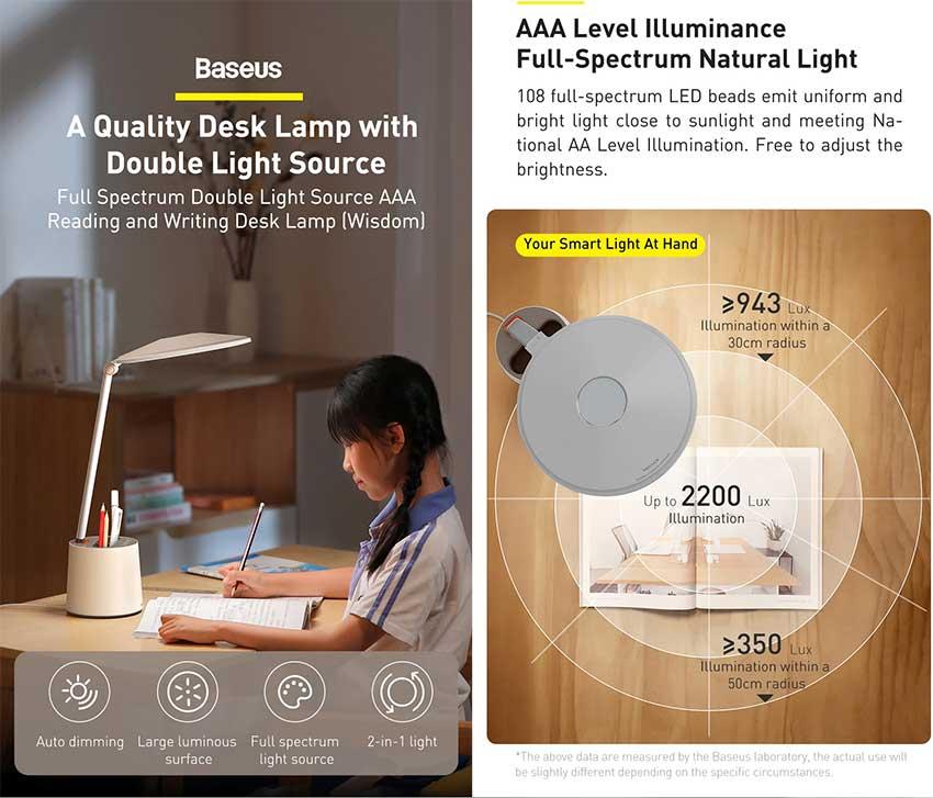 Baseus-Full-Spectrum-AAA-Reading-and-Writing-Desk-Lamp.jpg?1624711034901