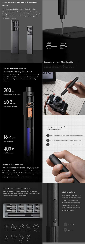 Mijia-Electric-Screwdriver-Kit-2.jpg?1623907201771