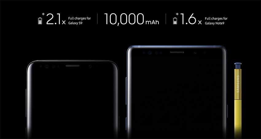 Samsung-Battery-Pack-Power-Bank-2.jpg?1624957988832