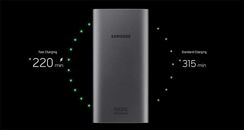 Samsung-Battery-Pack-Power-Bank-4.jpg?1624958025785