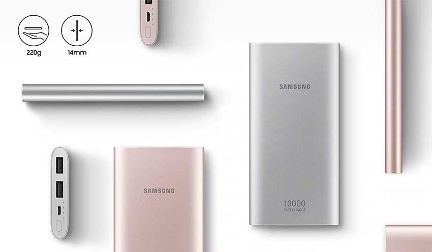 Samsung-Battery-Pack-Power-Bank.jpg?1624957968645