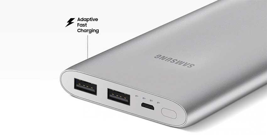 Samsung-Battery-Pack-Power-Bank5.jpg?1624958044757